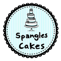 Spangles Cakes