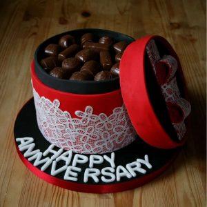 Edinburgh Cake Decorator - Other Celebrations